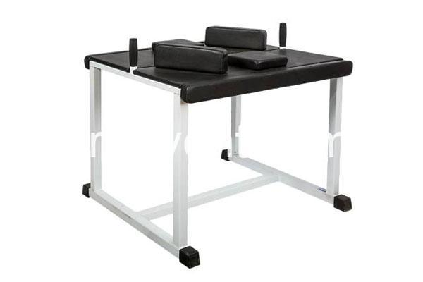 Стол для армрестлинга_01