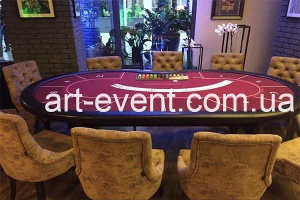 Покерный стол_01