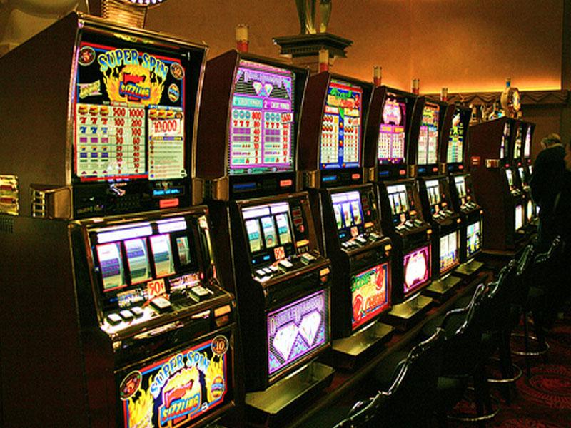 Детские праздники рулетка казино игровые автоматы автоматы игровые игры