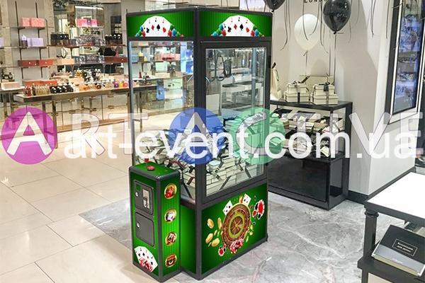 Кран-машина казино_01