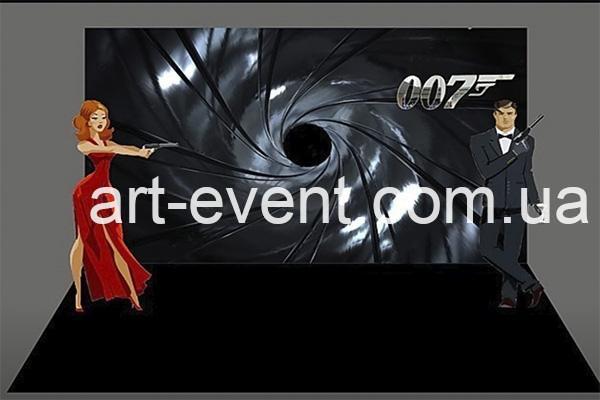 Агент 007_01