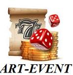 art-event
