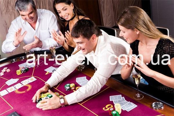 Покерный турнир_01
