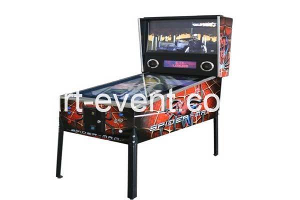 Игровой автомат пинбол_01