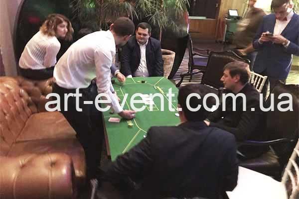 Бюджетный покер_01